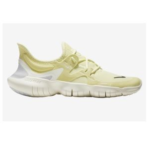 NEW Nike Free RUN 5.0 AQ1289-300